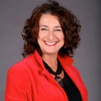 Monica van Rijn